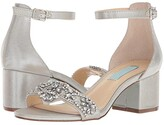 Thumbnail for your product : Blue by Betsey Johnson Mel