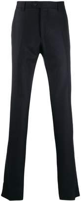 Lardini tailored trousers