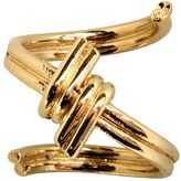 Annelise Michelson Ring
