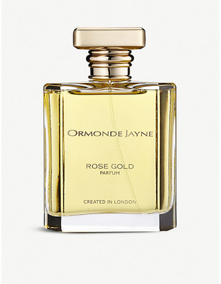Ormonde Jayne Rose Gold eau de parfum 120ml