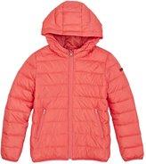 Roxy Question Jacket