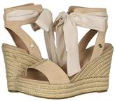 UGG Wittley (Bronzer) Women's Wedge Shoes