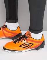 Umbro Velocita Pro SG Soccer Boots