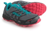 Inov-8 Roclite 280 Trail Running Shoes (For Women)