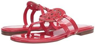 Sam Edelman Canyon (Black Patent) Women's Shoes