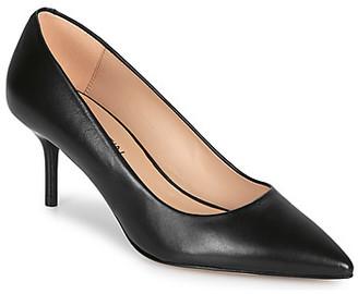 JB Martin TADELYS women's Heels in Black
