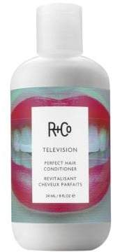 R+CO Television Perfect Hair Conditioner/8 oz.