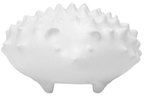 Jonathan Adler Hedgehog Menagerie
