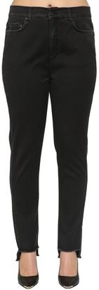 Marina Rinaldi Idillio Super Stretch Slim Denim Jeans