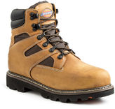 Dickies Grinder Mens Steel Toe Work Boots