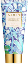AERIN Mediterranean Honeysuckle Body Cream, 5.0 oz.