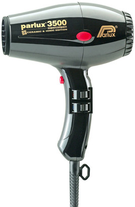 Parlux 3500 Super Compact Ionic Hair Dryer