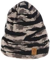 Barts Hats - Item 46515212
