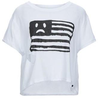 ONE x ONETEASPOON T-shirt