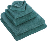 Habidecor Super Pile Egyptian Cotton Towel