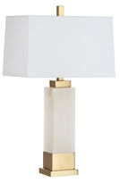 Safavieh Rozella Table Lamp