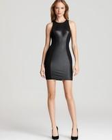GUESS Dress - Body Mapping