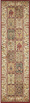 Kathy Ireland Asian Dynasty Rectangular Rug