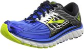 Brooks Men's Glycerin 14 Running Shoe 10 Men US