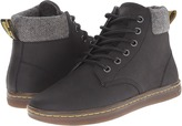 Dr. Martens Maelly