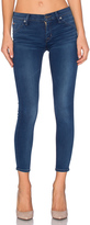 Hudson Lilly Ankle Skinny