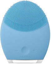 Foreo Luna 2 – Combination Skin – Pale Blue