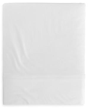 Calvin Klein Modern Cotton Body Queen Flat Sheet Bedding