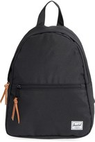Herschel 'Town' Backpack