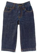 Gymboree Classic Jeans