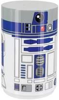 Star Wars R2D2 Mini Light