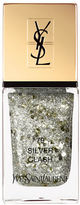 Saint Laurent Sparkle Clash La Laque