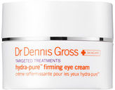 SpaceNK DR DENNIS GROSS Hydra-Pure Firming Eye Cream