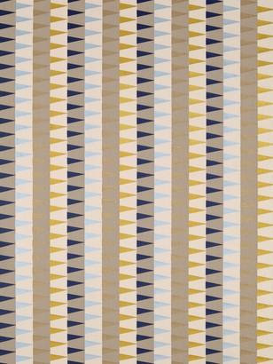 Harlequin Azul Furnishing Fabric