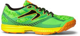 Newton - Boco At Ii Sneakers