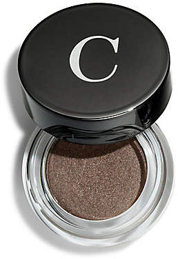 Chantecaille Women's Mermaid Eye Matte Eyeshadow - Elephant