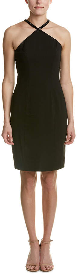 e3e33400230 Carmen Marc Valvo Cocktail Dresses - ShopStyle
