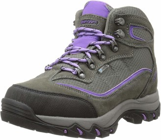 Hi-Tec Women's Skamania Waterproof-W Hiking Boot