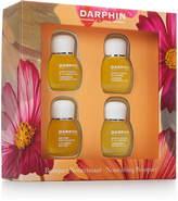Darphin Nourishing Bouquet Set