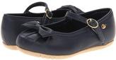 Pampili 248035 Lara (Infant/Toddler) (Rouge) - Footwear