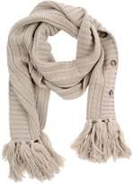 Paolo Pecora Oblong scarves - Item 46518587