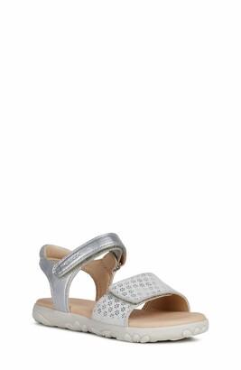 Geox Haiti 7 Sandal