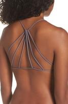 Free People Women's Seamless Strappy Back Bralette
