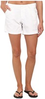 Columbia Coral PointTM II Short
