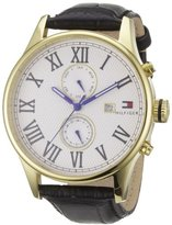 Tommy Hilfiger Classic Multifunction Men's watch #1710291