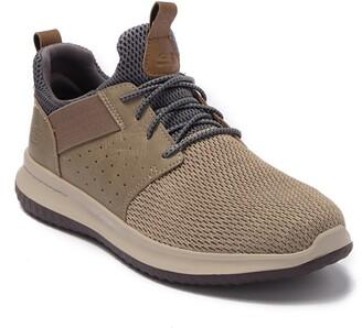Skechers Delson Camben Sneaker