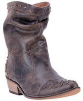 Dan Post Dingo Women's Dingo Leather Boot.