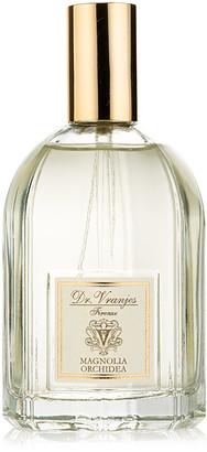 Dr.Vranjes Magnolia Orchid Room Spray, 3.4 oz./ 100 mL