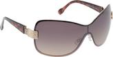 Rocawear Women's R572 Shield Sunglasses