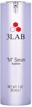 "3lab 30ml ""m"" Serum Ageless"