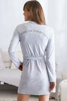 aerie Softest Sleep Graphic Robe